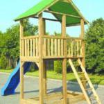 Spielturm Klein Kinderspielturm Mit Rutsche Kleines Bad Renovieren Regal Kleine Bäder Dusche Esstische Weiß Kleiner Esstisch Küche Einrichten Garten Wohnzimmer Spielturm Klein
