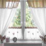 Kchenfenster Gardinen Ideen Genial Modern Wandsticker Küche Fenster Reinigen Sonoma Eiche Hängeschrank Rolladen Nachträglich Einbauen Schüko Küchen Regal Wohnzimmer Küche Fenster