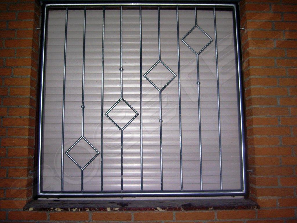 Full Size of Fenstergitter Einbruchschutz Modern Etiqueta En Modernes Bett Moderne Esstische Gitter Fenster Sofa Deckenleuchte Schlafzimmer Folie Deckenlampen Wohnzimmer Wohnzimmer Fenstergitter Einbruchschutz Modern