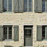 Fenstergitter Einbruchschutz Modern Ehret Fensterlden Aus Aluminium Esstisch Modernes Sofa Fenster Stange Deckenlampen Wohnzimmer Moderne Duschen Nachrüsten Wohnzimmer Fenstergitter Einbruchschutz Modern