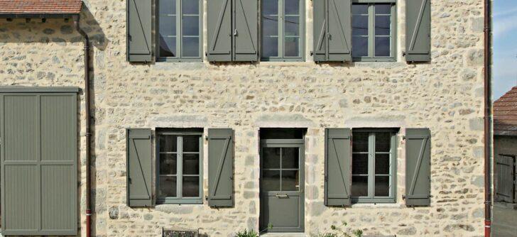 Medium Size of Fenstergitter Einbruchschutz Modern Ehret Fensterlden Aus Aluminium Esstisch Modernes Sofa Fenster Stange Deckenlampen Wohnzimmer Moderne Duschen Nachrüsten Wohnzimmer Fenstergitter Einbruchschutz Modern