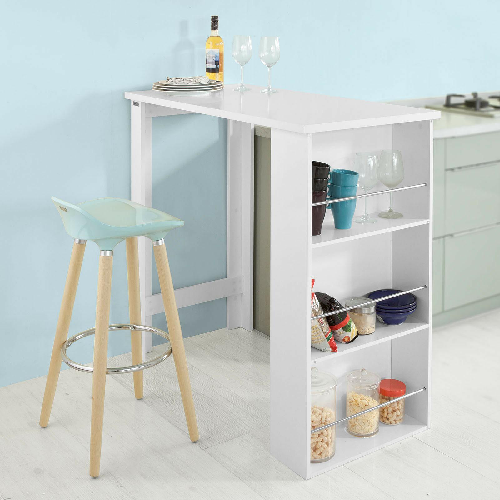 Full Size of Ikea Bartisch Hochtisch Kuche Caseconradcom Betten 160x200 Küche Miniküche Kosten Bei Modulküche Sofa Mit Schlaffunktion Kaufen Wohnzimmer Ikea Bartisch