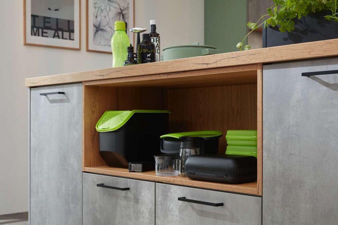 Large Size of Küchen Aufbewahrungsbehälter Aufbewahrungsbehlter Kche Kaufen Fr Kchenutensilien Keramik Küche Regal Wohnzimmer Küchen Aufbewahrungsbehälter