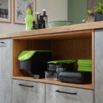 Küchen Aufbewahrungsbehälter Aufbewahrungsbehlter Kche Kaufen Fr Kchenutensilien Keramik Küche Regal Wohnzimmer Küchen Aufbewahrungsbehälter