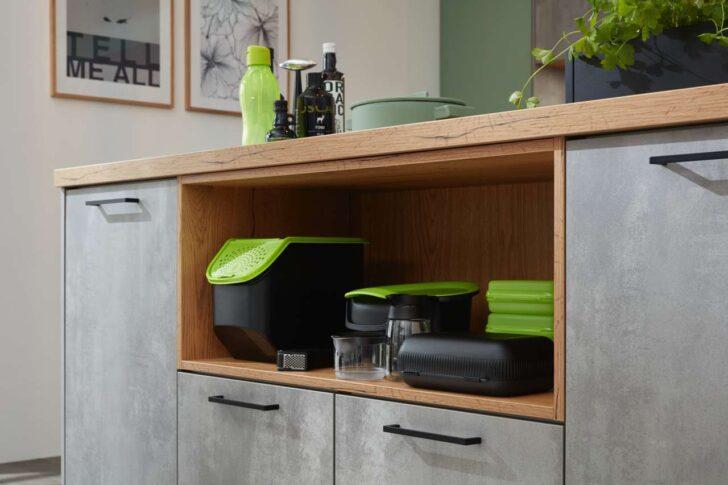 Medium Size of Küchen Aufbewahrungsbehälter Aufbewahrungsbehlter Kche Kaufen Fr Kchenutensilien Keramik Küche Regal Wohnzimmer Küchen Aufbewahrungsbehälter