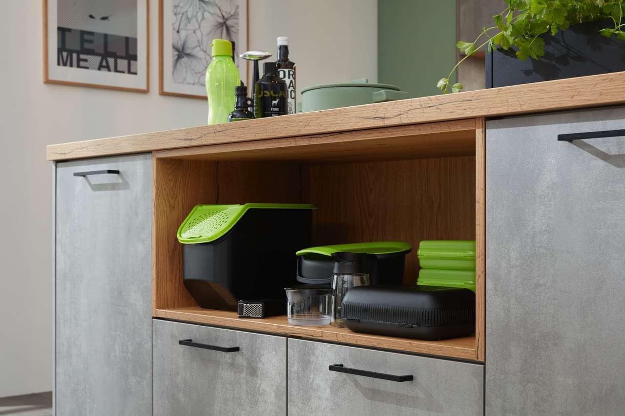 Full Size of Küchen Aufbewahrungsbehälter Aufbewahrungsbehlter Kche Kaufen Fr Kchenutensilien Keramik Küche Regal Wohnzimmer Küchen Aufbewahrungsbehälter