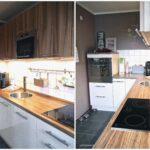 Ikea Küchen U Form Wohnzimmer Ikea Küchen U Form Kche Inspiration Planner 342 Best Kitchens Küche Sofa Auf Raten Bett Mit Beleuchtung Gebrauchte Kaufen Bad Spiegelleuchte Stapelstuhl