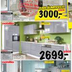 Sconto Küchen Angebot Vom 25 02 2020 Kupinode Regal Wohnzimmer Sconto Küchen