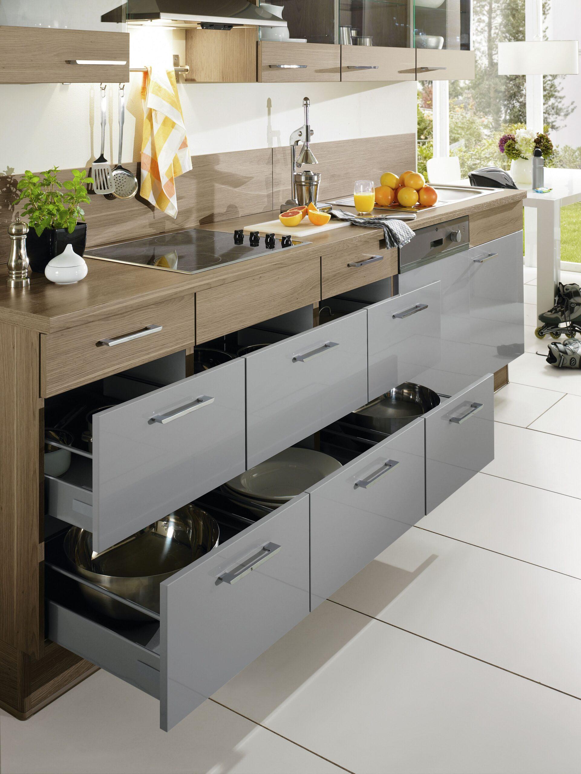Full Size of Möbelix Küchen Stauraumplanung In Der Kche Ideen Fr Mehr Platz Mbelix Regal Wohnzimmer Möbelix Küchen