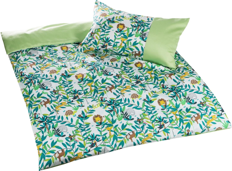 Full Size of Bettwäsche Sprüche Lustige T Shirt T Shirt Wohnzimmer Lustige Bettwäsche 155x220