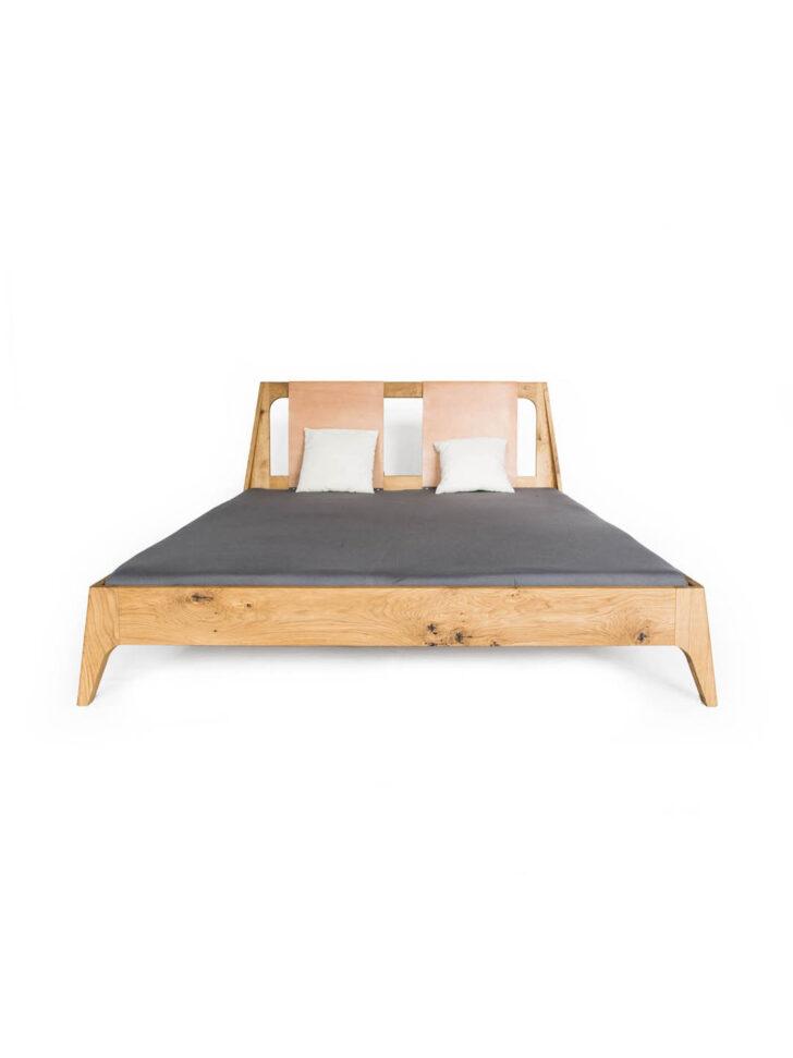 Medium Size of Bett Design Holz Schlicht Betten Massivholz Elise Mbzwo Interior Naturbelassen Stauraum Ikea 160x200 120x190 Bettwäsche Sprüche Fenster Alu Rundes Billerbeck Wohnzimmer Bett Design Holz
