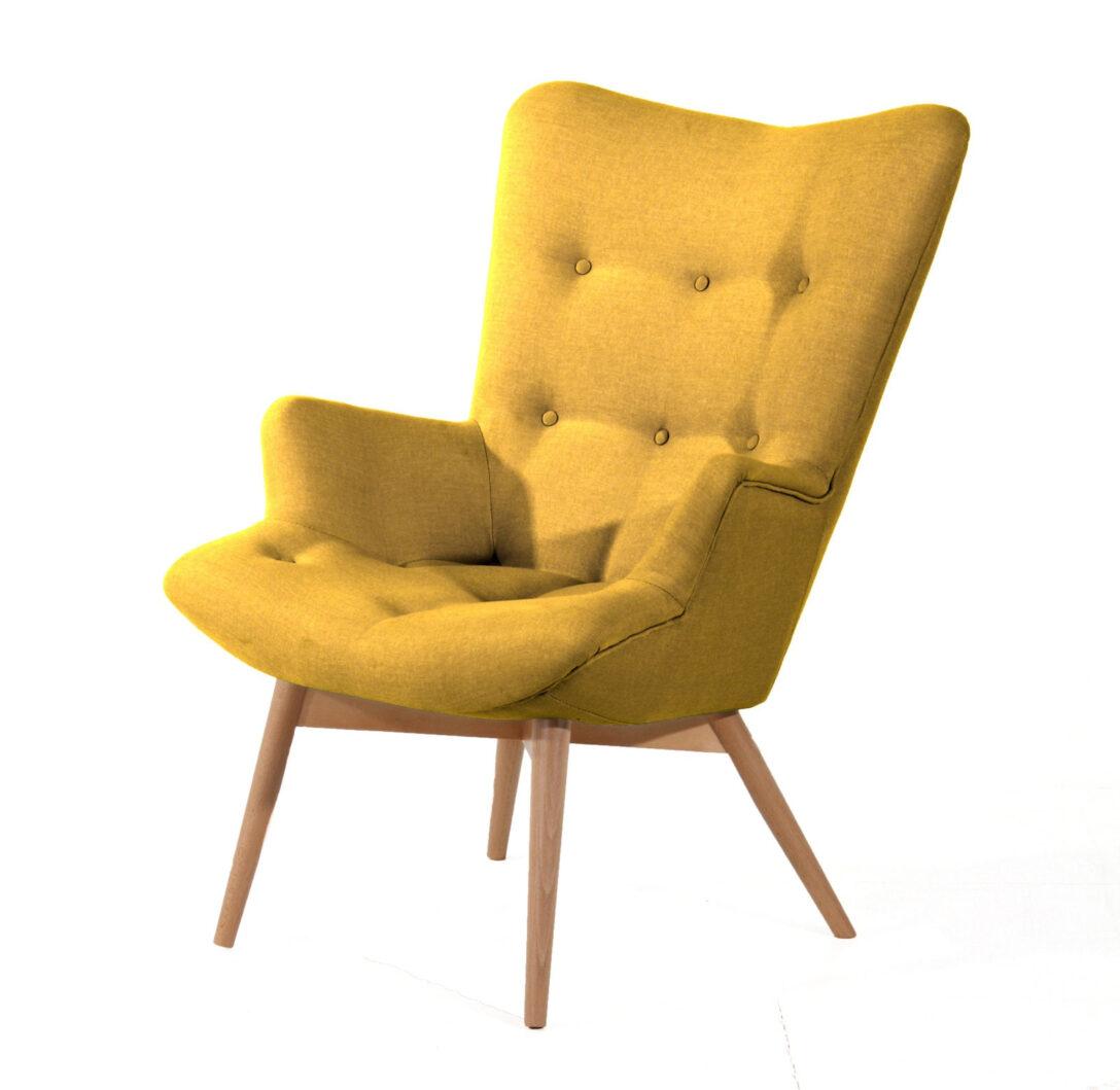 Large Size of Ikea Relaxsessel Sessel Elektrisch Garten Mit Hocker Kinder Strandmon Grau Gebraucht Leder Betten Bei Küche Kosten Miniküche Sofa Schlaffunktion Aldi Wohnzimmer Ikea Relaxsessel