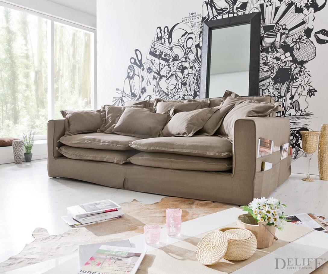 Large Size of Sofa Hussen Ikea Big Ecksofa Miniküche Küche Kosten Modulküche Betten Bei Kaufen 160x200 Mit Schlaffunktion Wohnzimmer Küchenläufer Ikea