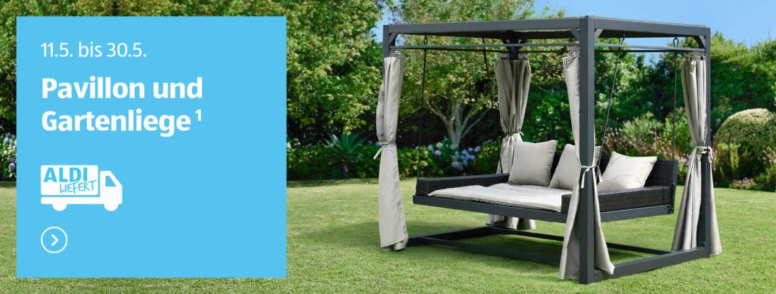 Large Size of Aldi Gartenliege 2020 Sd Aktuelle Angebote Werbung Relaxsessel Garten Wohnzimmer Aldi Gartenliege 2020
