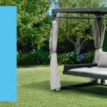 Aldi Gartenliege 2020 Wohnzimmer Aldi Gartenliege 2020 Sd Aktuelle Angebote Werbung Relaxsessel Garten