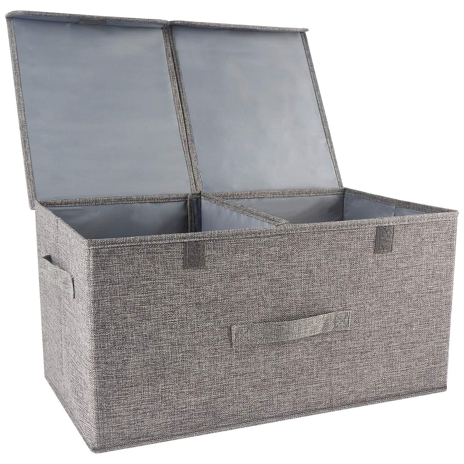 Full Size of Kisten Küche Faltbare Aufbewahrungs Box Armatur Tresen Pendelleuchten Kreidetafel Spülbecken Hochglanz Gebrauchte Blende Holzofen Sitzgruppe Tapete Modern Wohnzimmer Kisten Küche