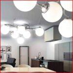 Deckenlampe Led Wohnzimmer Wohnzimmer Deckenlampe Led Wohnzimmer Inspirierend 29 Luxus Spiegel Bad Einbaustrahler Panel Küche Sessel Leder Sofa Deko Kommode Wandbild Tapeten Ideen Deckenlampen
