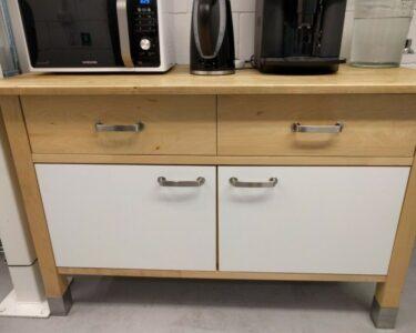 Modulküche Ikea Värde Wohnzimmer Ikea Vrde Minikche Sofa Mit Schlaffunktion Kche Kaufen Kosten Küche Modulküche Betten Bei Miniküche 160x200 Holz