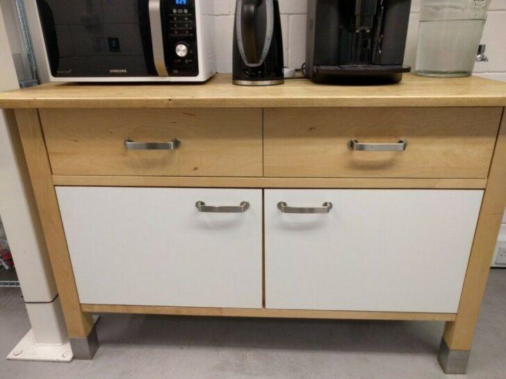 Medium Size of Ikea Vrde Minikche Sofa Mit Schlaffunktion Kche Kaufen Kosten Küche Modulküche Betten Bei Miniküche 160x200 Holz Wohnzimmer Modulküche Ikea Värde