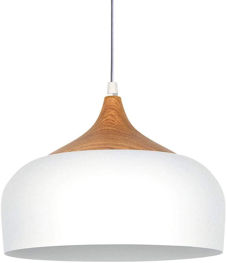 Full Size of Deckenlampe Skandinavisch Tomons Pendelleuchte Wei Led Moderner Esstisch Bett Wohnzimmer Deckenlampen Für Küche Schlafzimmer Modern Bad Wohnzimmer Deckenlampe Skandinavisch