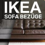 Sofa Kaufen Ikea Wohnzimmer Sofa Kaufen Ikea Gelb Indomo U Form Betten Bei Hocker Muuto Bora Küche Günstig Schlaf Lila Cognac Duschen Mit Elektrischer Sitztiefenverstellung Sitzhöhe 55