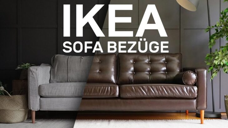 Medium Size of Sofa Kaufen Ikea Gelb Indomo U Form Betten Bei Hocker Muuto Bora Küche Günstig Schlaf Lila Cognac Duschen Mit Elektrischer Sitztiefenverstellung Sitzhöhe 55 Wohnzimmer Sofa Kaufen Ikea