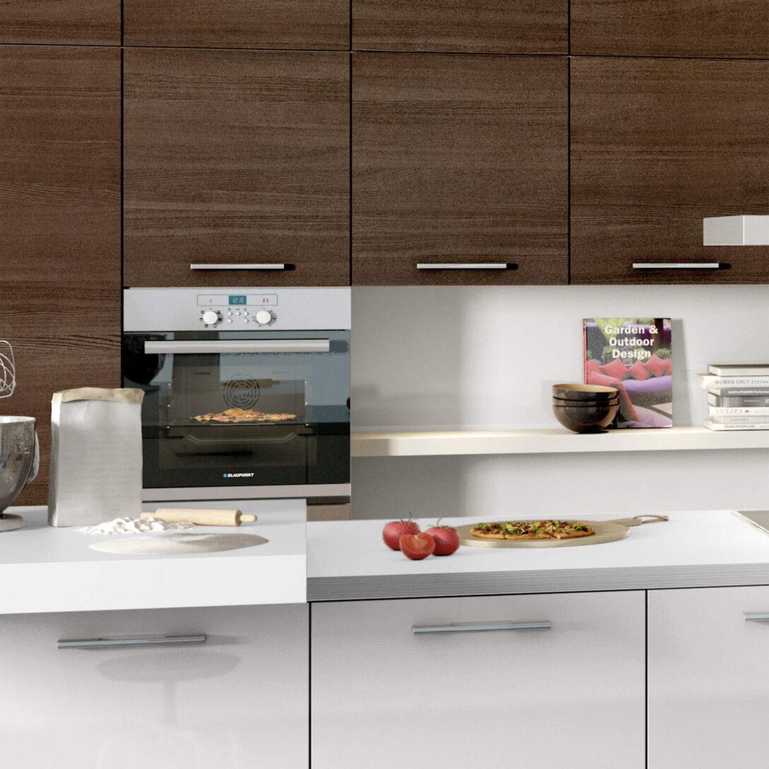 Large Size of Ausgefallene Möbelgriffe Mbelgriffe Kabinett Knpfe Und Griffe Splbecken Kche Ikea Küche Betten Wohnzimmer Ausgefallene Möbelgriffe