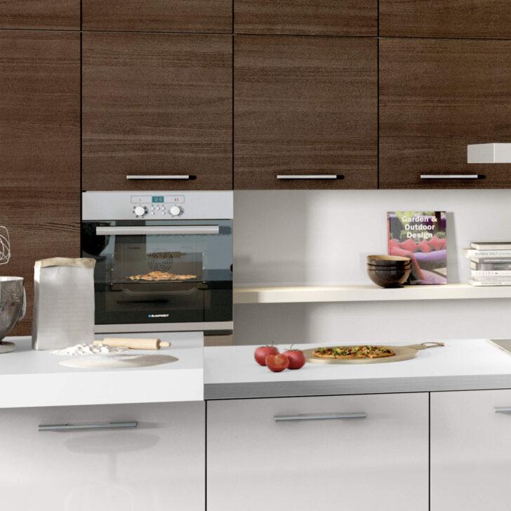 Medium Size of Ausgefallene Möbelgriffe Mbelgriffe Kabinett Knpfe Und Griffe Splbecken Kche Ikea Küche Betten Wohnzimmer Ausgefallene Möbelgriffe