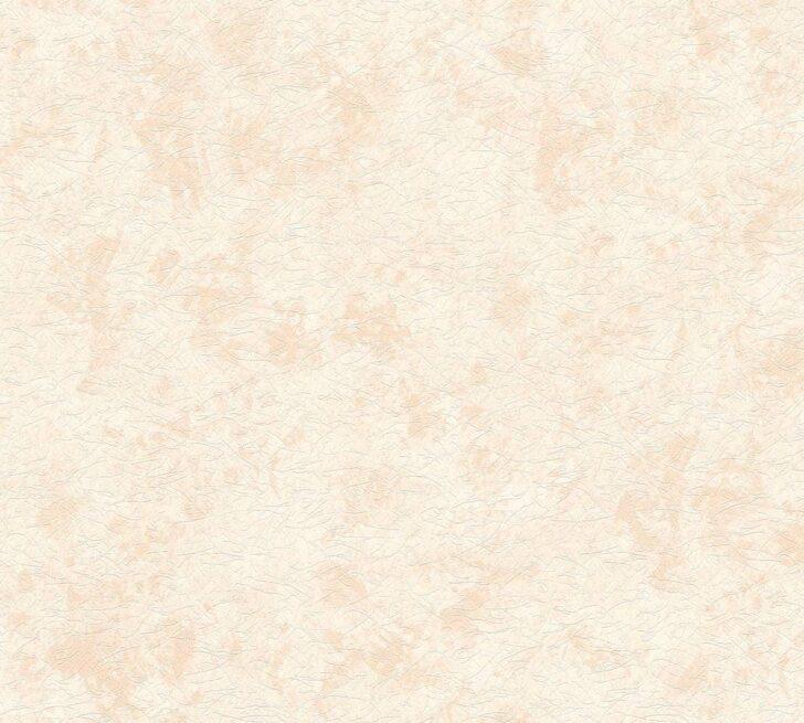 Medium Size of Teppich Joop Tapete Wolfgang Struktur Beige 34076 5 Wohnzimmer Bad Teppiche Schlafzimmer Steinteppich Badezimmer Betten Esstisch Für Küche Wohnzimmer Teppich Joop