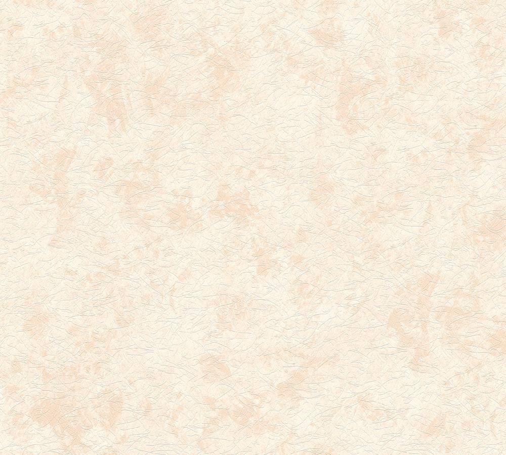 Full Size of Teppich Joop Tapete Wolfgang Struktur Beige 34076 5 Wohnzimmer Bad Teppiche Schlafzimmer Steinteppich Badezimmer Betten Esstisch Für Küche Wohnzimmer Teppich Joop