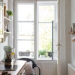 Kchenfenster Kche Altbau Wien Couch Fenster Veka Sicherheitsfolie Test Laminat In Der Küche Billige Kräutertopf Sichtschutz Ausstellungsstück Sitzecke Auf Wohnzimmer Küche Fenster