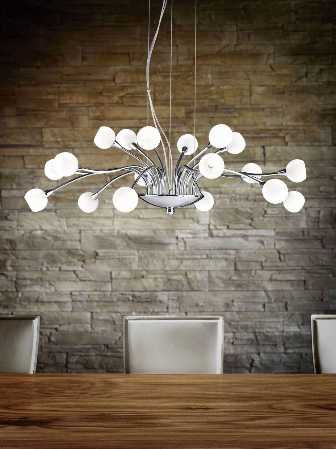Large Size of Deckenlampe Wohnzimmer Modern Deckenlampen Elegant New Lampen Moderne Landhausküche Liege Bilder Xxl Fototapeten Küche Weiss Tapete Fürs Stehlampe Großes Wohnzimmer Deckenlampe Wohnzimmer Modern
