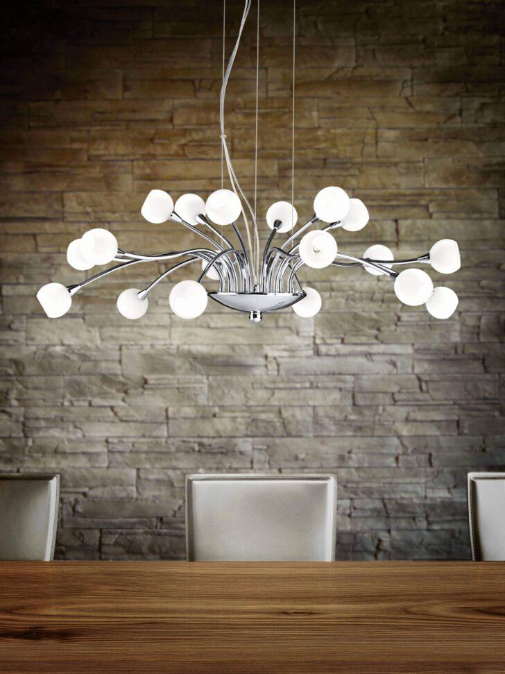 Medium Size of Deckenlampe Wohnzimmer Modern Deckenlampen Elegant New Lampen Moderne Landhausküche Liege Bilder Xxl Fototapeten Küche Weiss Tapete Fürs Stehlampe Großes Wohnzimmer Deckenlampe Wohnzimmer Modern