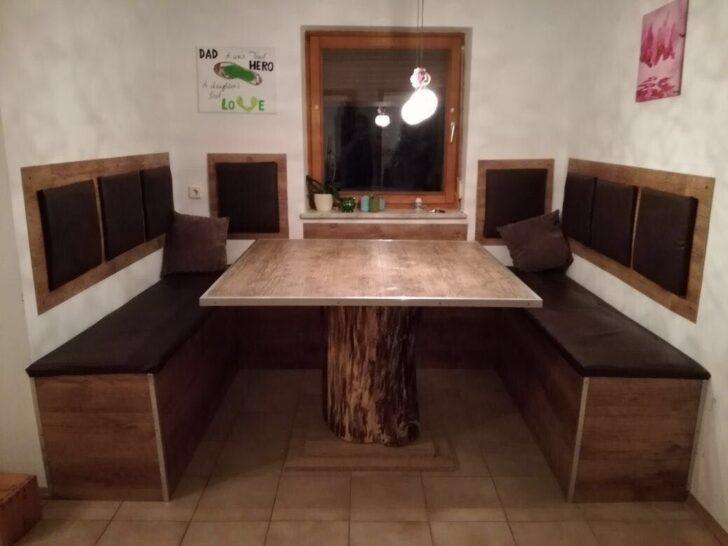 Medium Size of Eckbank Selber Bauen Ikea Hack Selbst Mit Tisch Bauanleitung Zum Selberbauen 1 2 Fenster Einbauen Regale Küche Kosten Fliesenspiegel Machen Kaufen Boxspring Wohnzimmer Eckbank Selber Bauen Ikea