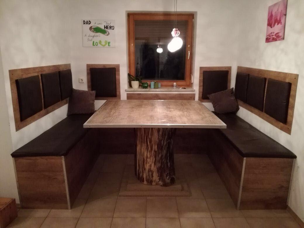 Full Size of Eckbank Selber Bauen Ikea Hack Selbst Mit Tisch Bauanleitung Zum Selberbauen 1 2 Fenster Einbauen Regale Küche Kosten Fliesenspiegel Machen Kaufen Boxspring Wohnzimmer Eckbank Selber Bauen Ikea