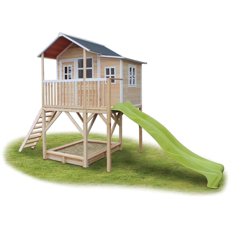 Full Size of Spielturm Abverkauf Exit Toys Schaukeln Rutschen Online Kaufen Mbel Suchmaschine Kinderspielturm Garten Bad Inselküche Wohnzimmer Spielturm Abverkauf