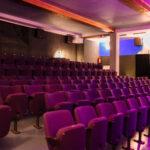 Villi Kino Prtschach Krnten Japanische Betten Outlet Sofa Mit Schlaffunktion Federkern Küche Insel München Esstisch Rund Stühlen Günstige 180x200 Massiv Wohnzimmer Kino Mit Betten