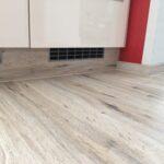 Küchenboden Vinyl Wohnzimmer Designboden Nur Das Beste Fr Kche Demmelhubernet Vinylboden Im Bad Vinyl Fürs Wohnzimmer Verlegen Küche Badezimmer