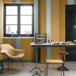 Türkise Küche Wohnzimmer Gold Müllsystem Küche Mit Elektrogeräten Selbst Zusammenstellen Laminat In Der Buche U Form Fliesen Für Pendelleuchten Handtuchhalter Nischenrückwand