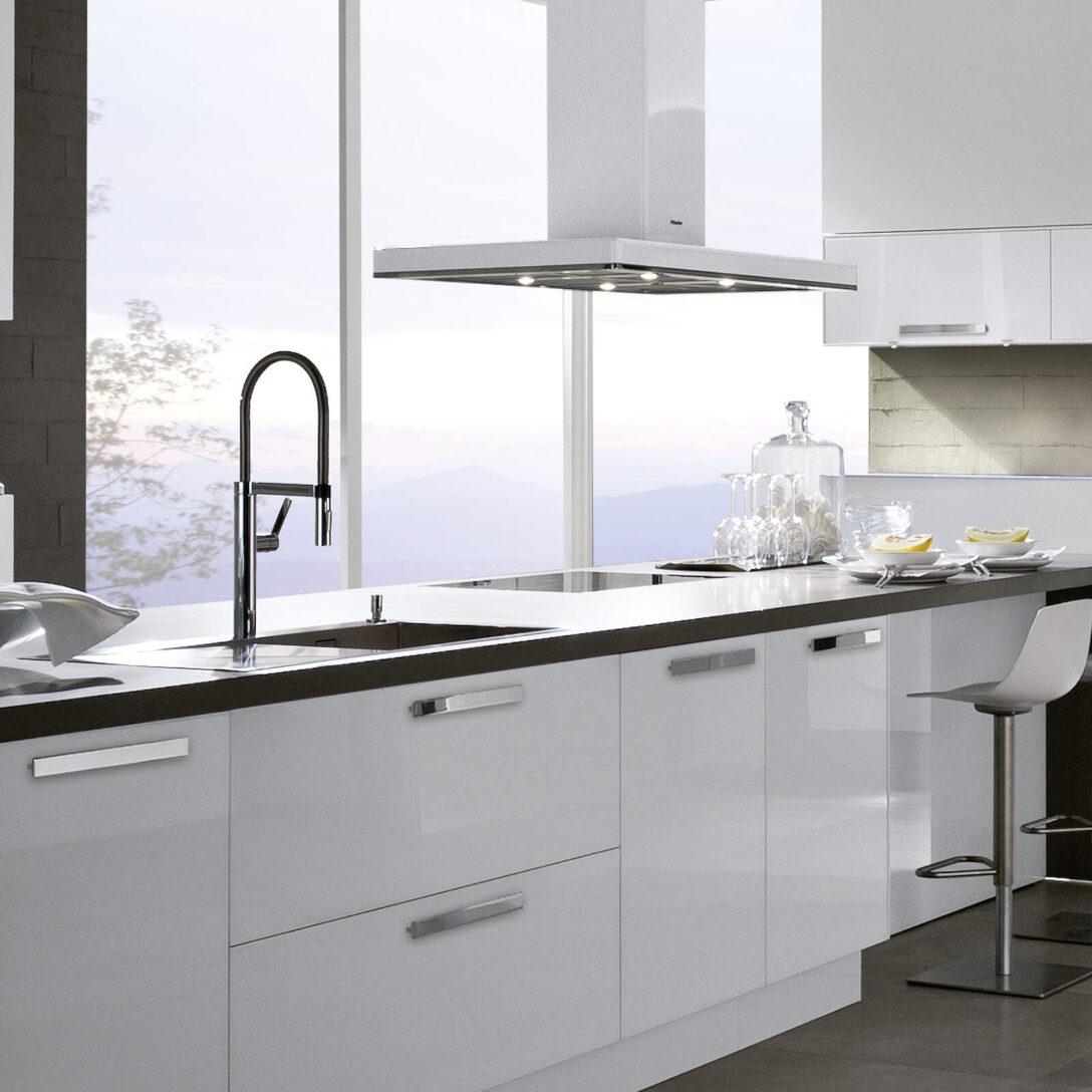 Large Size of Küchenschrank Griffe Schrankgriffe Fr Kchenschrnke Hano Kchen Küche Möbelgriffe Wohnzimmer Küchenschrank Griffe