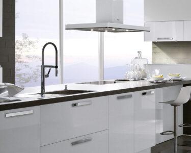 Küchenschrank Griffe Wohnzimmer Küchenschrank Griffe Schrankgriffe Fr Kchenschrnke Hano Kchen Küche Möbelgriffe