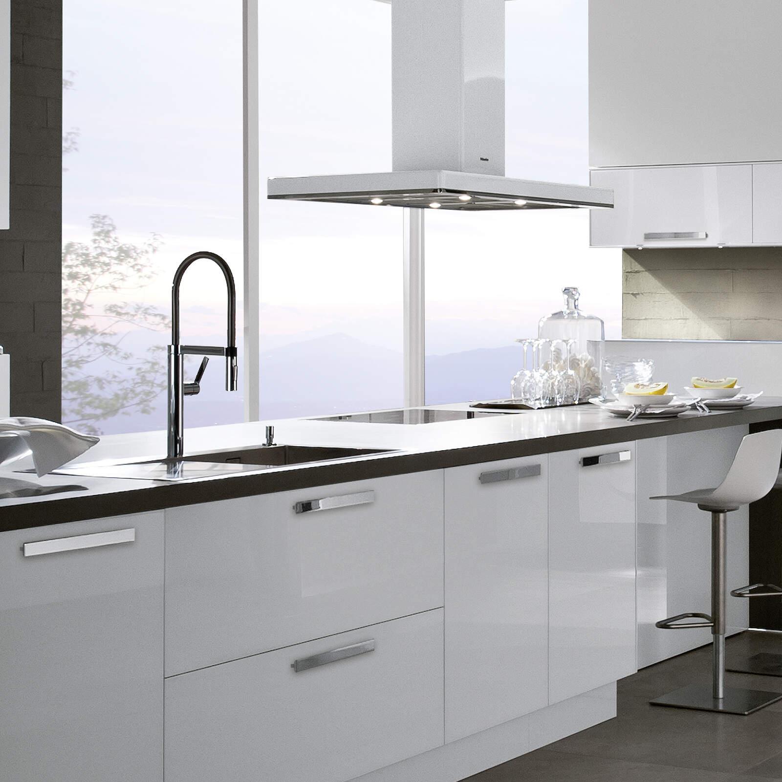 Full Size of Küchenschrank Griffe Schrankgriffe Fr Kchenschrnke Hano Kchen Küche Möbelgriffe Wohnzimmer Küchenschrank Griffe