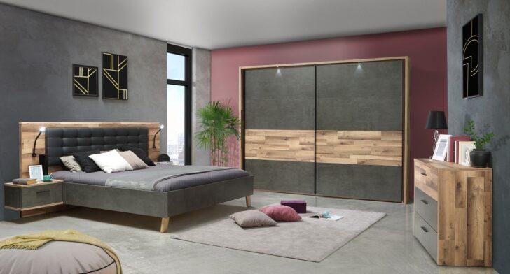 Medium Size of Schlafzimmer Mit überbau Komplette Rauch Deko Eckschrank Deckenleuchte Komplett Poco Wandlampe Küche Landhausstil Weiß Kommode Günstig Kommoden Wohnzimmer Schlafzimmer Komplett