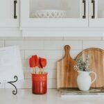 Küchen Fliesenspiegel Fliesen Trends Ob Bad Oder Kche Alle Wollen Metrofliesen Küche Selber Machen Regal Glas Wohnzimmer Küchen Fliesenspiegel