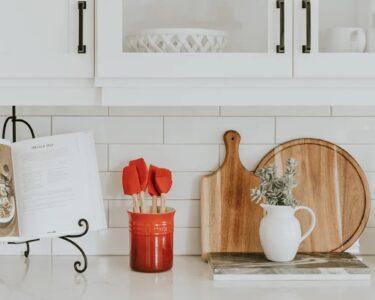 Küchen Fliesenspiegel Wohnzimmer Küchen Fliesenspiegel Fliesen Trends Ob Bad Oder Kche Alle Wollen Metrofliesen Küche Selber Machen Regal Glas