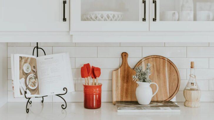 Medium Size of Küchen Fliesenspiegel Fliesen Trends Ob Bad Oder Kche Alle Wollen Metrofliesen Küche Selber Machen Regal Glas Wohnzimmer Küchen Fliesenspiegel