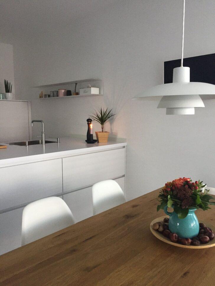 Medium Size of Wandregale Ikea Ideen Und Inspirationen Fr Regale Sofa Mit Schlaffunktion Betten 160x200 Modulküche Bei Küche Kosten Kaufen Miniküche Wohnzimmer Wandregale Ikea