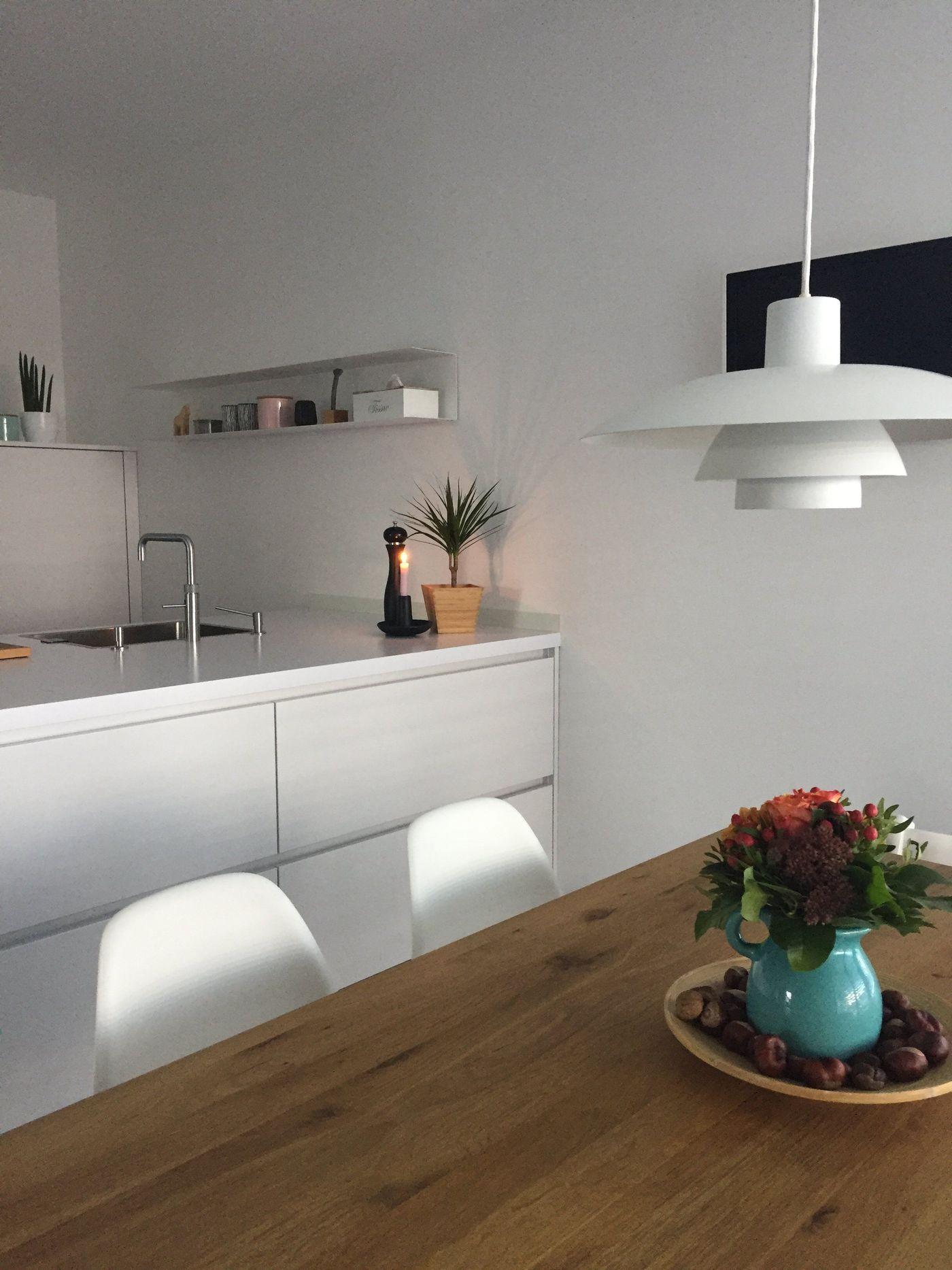 Full Size of Wandregale Ikea Ideen Und Inspirationen Fr Regale Sofa Mit Schlaffunktion Betten 160x200 Modulküche Bei Küche Kosten Kaufen Miniküche Wohnzimmer Wandregale Ikea