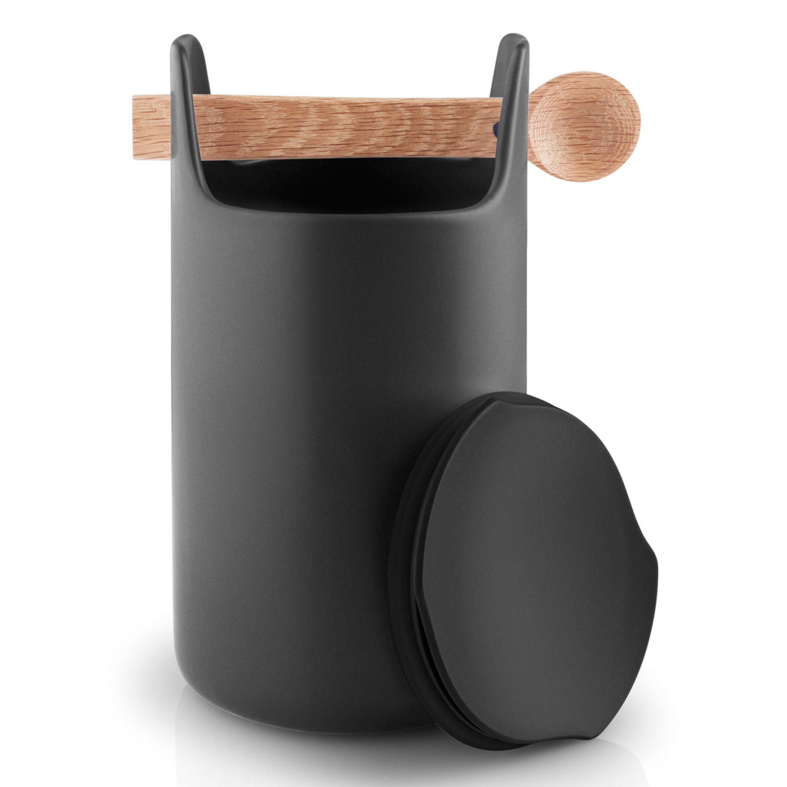 Full Size of Eva Solo Toolboaufbewahrungsbehlter Mit Lffel Küchen Regal Aufbewahrungsbehälter Küche Wohnzimmer Küchen Aufbewahrungsbehälter