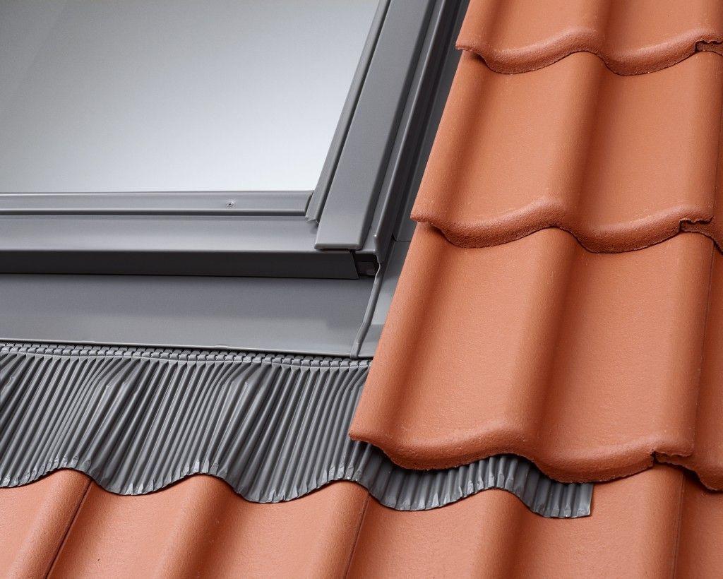 Full Size of Velueindeckrahmen Fr Vertieften Einbau Velux Fenster Ersatzteile Rollo Einbauen Preise Kaufen Wohnzimmer Velux Ersatzteile